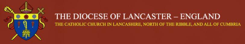 Lancaster Banner